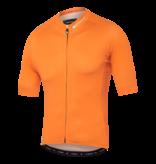 Attaquer A-Line Jersey  Orange