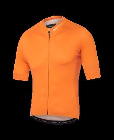 A-Line Jersey  Orange