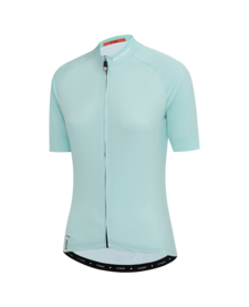 Womens A-Line Jersey Atlantic