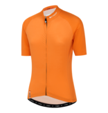 Attaquer Womens A-Line Jersey Orange