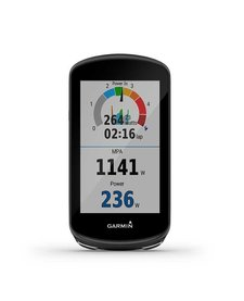 Edge 1030 Plus GPS Cycling Computer