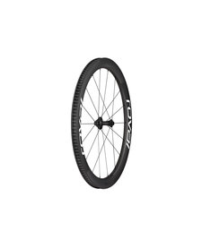 Rapide Clx Front Satin Carbon/Wht 700c