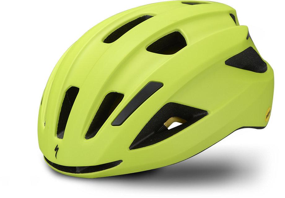 Specialized Align II Helmet MIPS