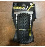 Tyre GearX Saguaro 29 X 2.2