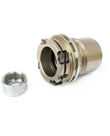 WAHOO KICKR SRAM XDR FREEHUB ADAPTOR 12SPD (18 & CORE)
