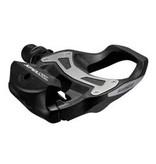 Pedal Shimano Spd-Sl Pd-R550 (Black)