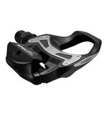 Shimano PEDAL SHIMANO RS500 LIGHT ACTION CARB (BEGINNERS)