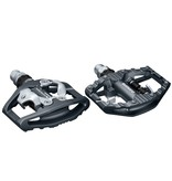PEDAL SHIMANO PD-EH500 SPD EXPLORER FLAT ONE SIDE/SPD