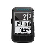 Wahoo ELEMNT Bolt GPS Bike Computer - Stealth Black Edition