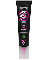 Muc-Off Bio Grease 150ml