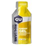 GU Roctane Lemonade Gel