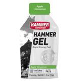 Hammergel Apple Cinnamon