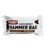 Hammer Bar - Chocolate Chip