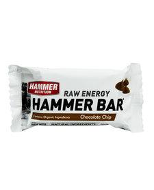 Hammer Bar - Chocolate Chip