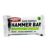 Hammer Bar - Apple Oatmeal
