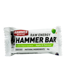 Hammer Bar - Apple Oatmeal