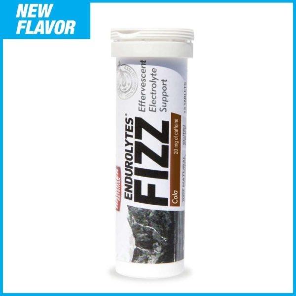 Hammer Fizz Cola