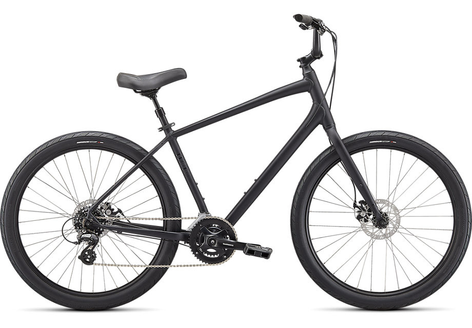 Specialized 2021 Roll Sport