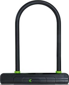 Lock Citadel London D 200/230K/B Key (includes bracket)