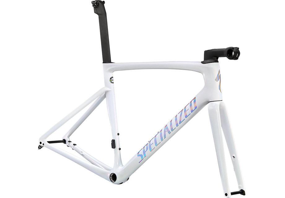Specialized 2021 Tarmac SL7 10R Pro Frameset