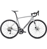 Specialized 2021 Roubaix Sport