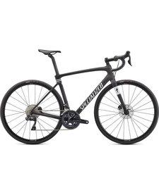 2021 Roubaix Expert