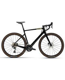 2021 Aspero GRX RX810 Black/Gold