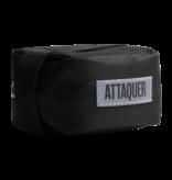 Attaquer All Day Saddle Bag