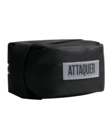 All Day Saddle Bag