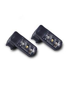 Stix Switch Combo Headlight/Taillight 2pk