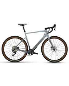 2021 Aspero GRX RX810 1X Grey/Seabreeze