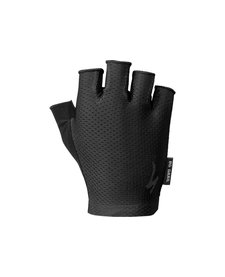 BG Grail Glove SF Wmn Black