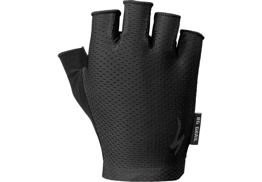 Specialized BG Grail Glove SF Wmn Black