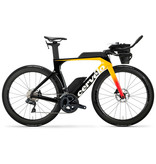 Cervelo 2020 P SERIES DISC 105 54cm ORG/CORAL