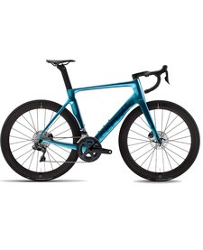 2021 S Series Disc Ultegra Di2