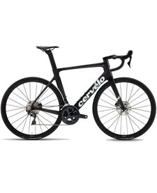 2021 S Series Disc Ultegra