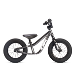 "DK Nano 12"" Balance Bike Smoke"