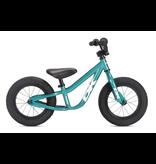 """DK Nano 12"""" Balance Bike Ocean"""