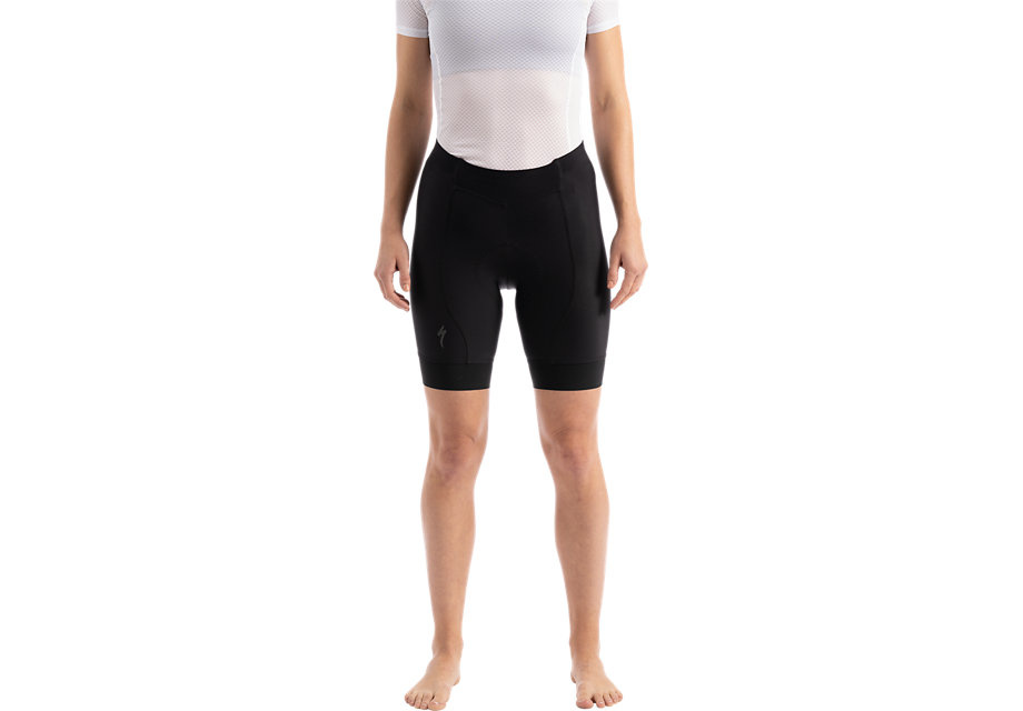 Specialized RBX Short Women Black