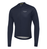Attaquer All Day Outliner Jacket Navy
