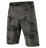 Fox Racing RANGER CARGO SHORT CAMO 32