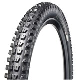 Specialized Butcher Grid 2br Tire 27.5/650bx2.3