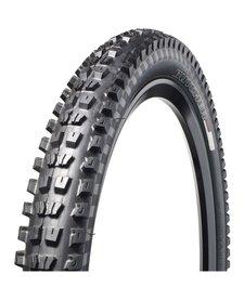 Butcher Grid 2br Tire 27.5/650bx2.3