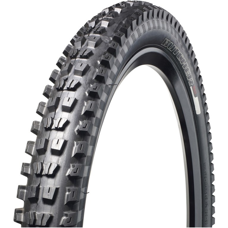 Specialized BUTCHER GRID 2BR TIRE 27.5/650BX2.8 27.5/650b x 2.8