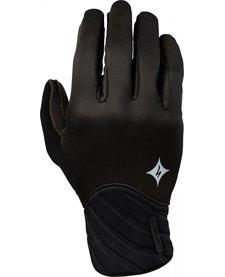 Deflect Glove Long Finger Wmn