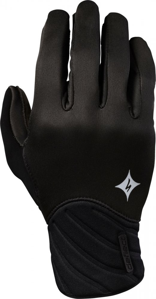 Specialized Deflect Glove Long Finger Wmn