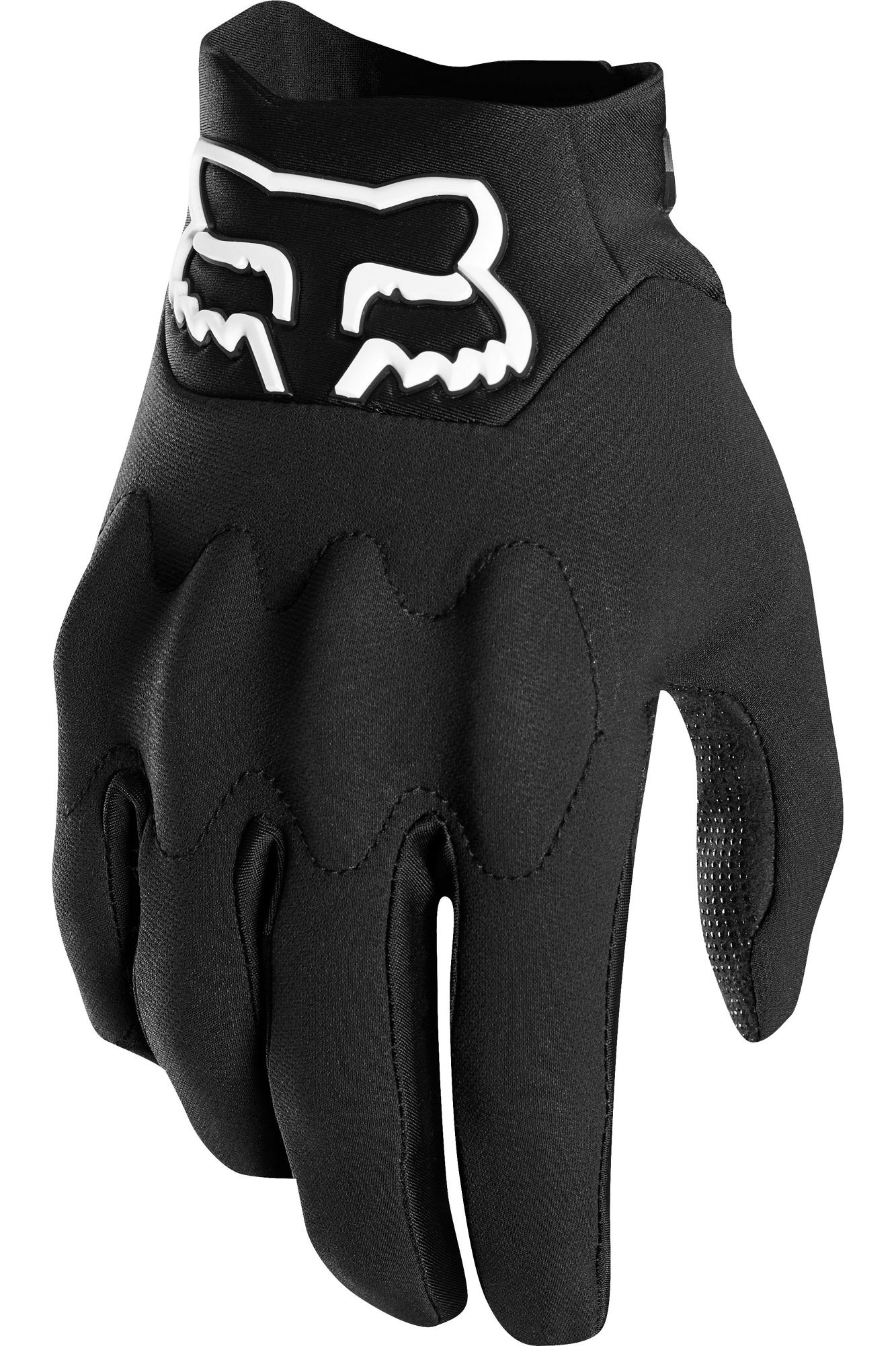 Fox Racing DEFEND FIRE GLOVE