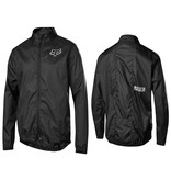 Fox Racing DEFEND WIND JACKET XL