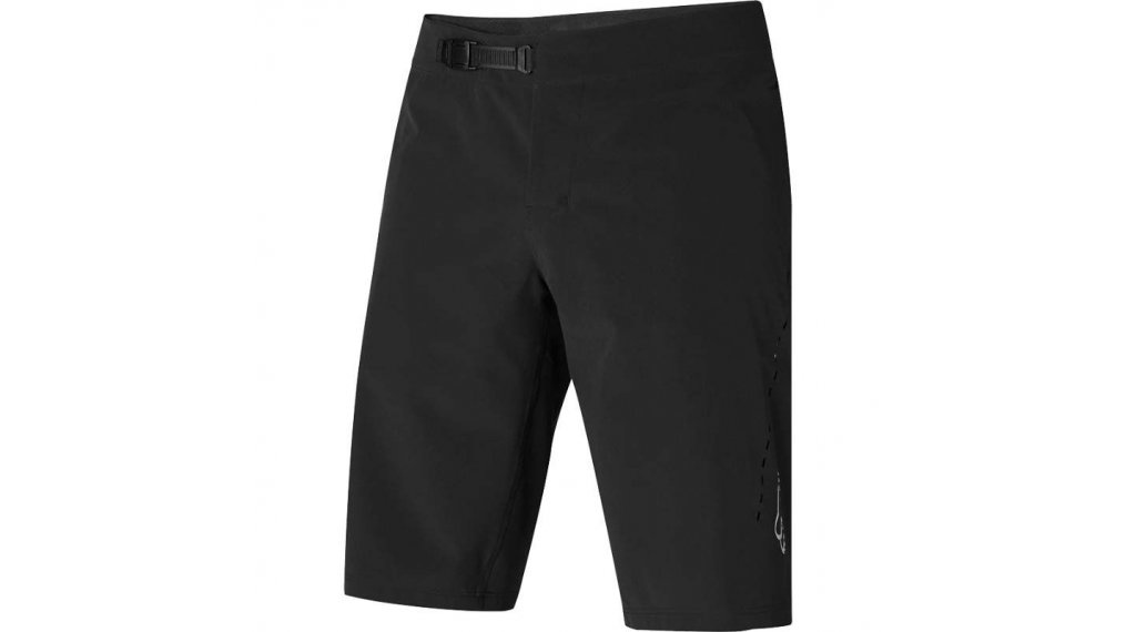 Fox Racing FLEXAIR SHORT 36 BLK