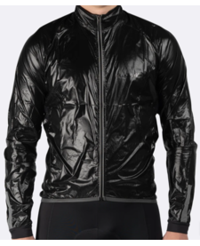 UNISEX SPRAY JACKET RELECTIVE